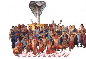 a_karneval-obrada_203