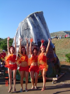 karneval-vulkan