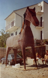 trojanski_konj_2